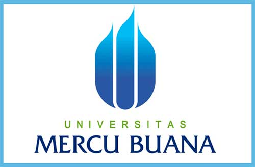 UMB Universitas Terbaik  di Jakarta