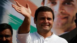 ec-notice-to-rahul-gandhi