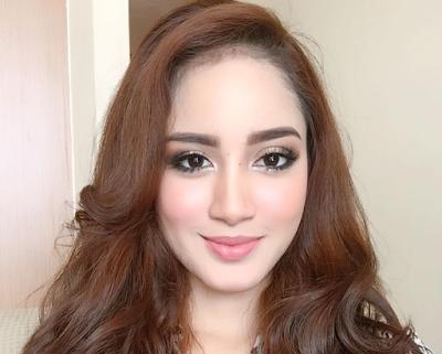 Biodata Nynaa Harizal Pelakon Drama Kekasih Paksa Rela