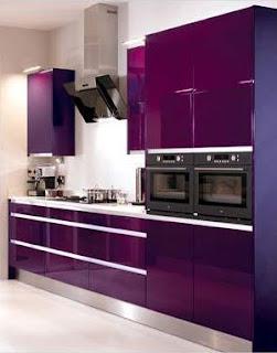 Cabinet Kitchen 3