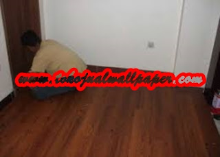 Vinyl Flooring Cheap Price