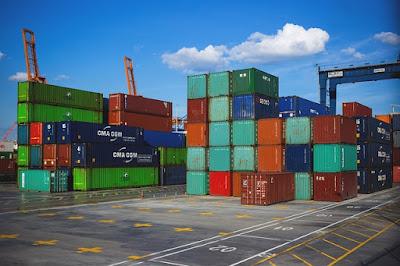 Pengertian Substitusi Impor
