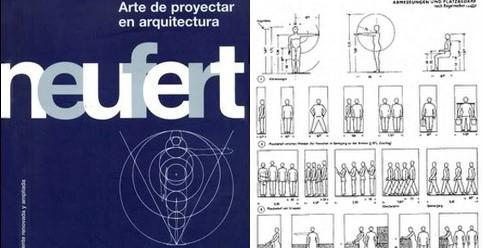 2017 fernando azua azfer for Diccionario de arquitectura pdf