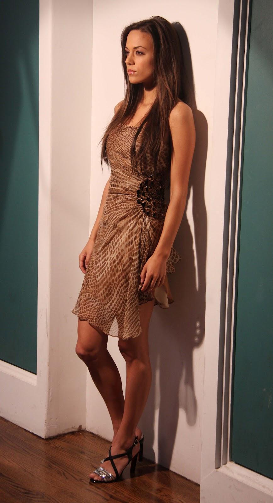 Jana Kramer latest hot photoshoot ~ world actress photos,Bollywood,Hollywood hot actress photos