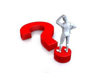خمسة خطوات لحل جميع المشكلات 16acd_9315.jpg