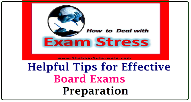 Tips for Stress Free Exams| Tips for Stress Free Exams for all Students who are writing Examinations| Suggesions/Tips for Examination Preparations| Important Study Strategies for final week of Exams| Tios to boost your Exam Performance| How to Prepare for Exams | exam Preparation for students| Tips for Students on the day of examination| Exam Tips for Students| How to study for Exams| The best way to prepare for Final Exams/2017/02/Helpful-tips-suggestions-for-stress-free-effective-board-exams-preparation.html