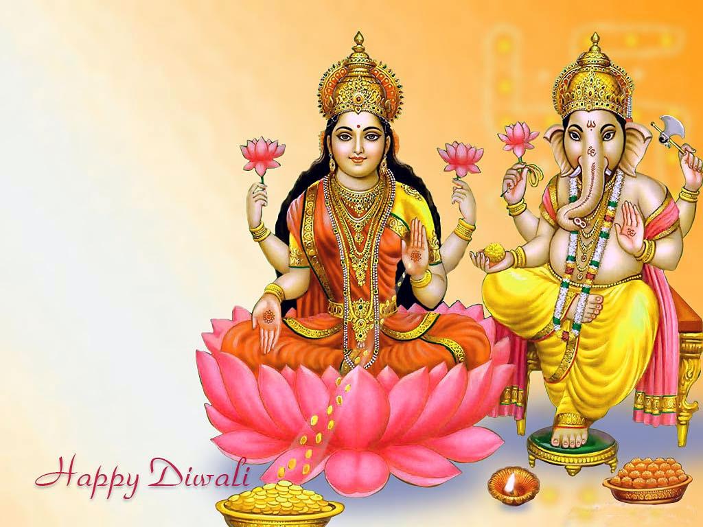 Hrithik Roshan Car Wallpaper All Free Wallpaper Download Images Of Lakshmi