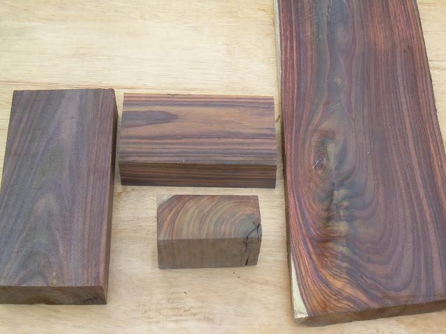 kayu sonokeling untuk mebel jepara