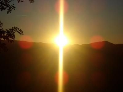 Αποτέλεσμα εικόνας για Hristos viata si lumina