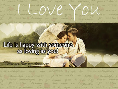 i-love-you-life-is-happy-with-someone-as-loving-as-you