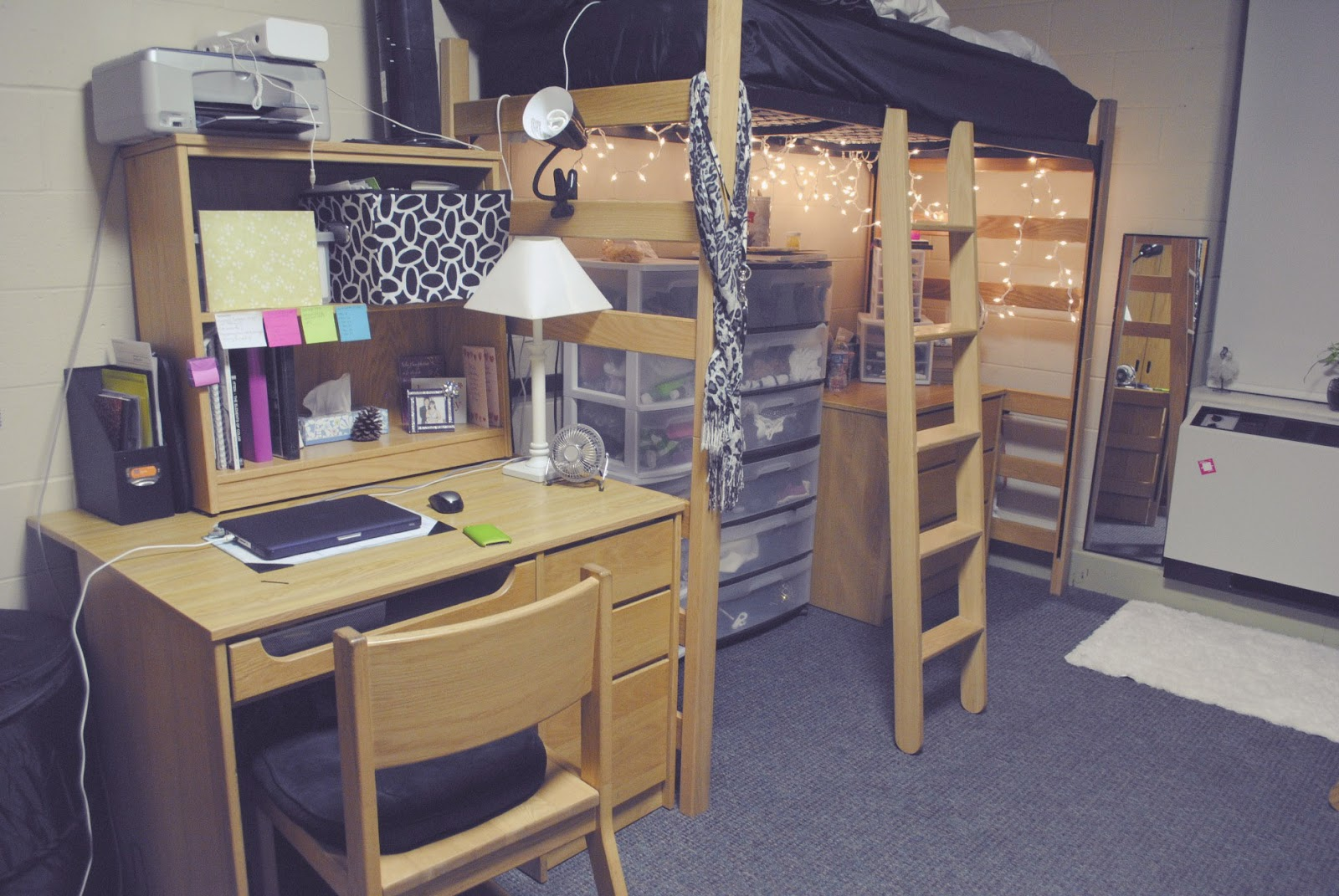 dorm decor ideas | decorating ideas
