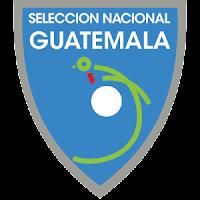 https://partidosdelaroja.blogspot.cl/1989/05/guatemala.html