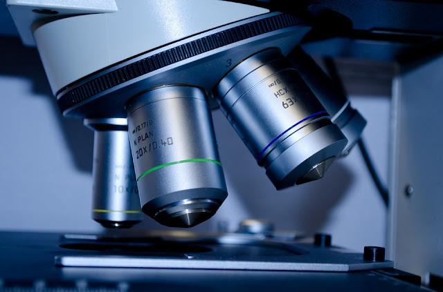 kajian, study, research, saintis, landmark study shaklee, kajian shaklee