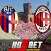 Prediksi Bologna vs AC Milan 8 Mei 2016