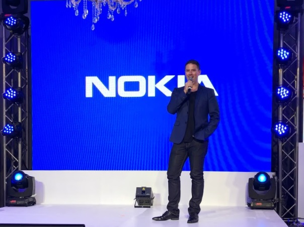Nokia 8 Lands in PH for Php29,990; Features OZO Audio and Dual-Sight Camera Co-Developed with ZEISS