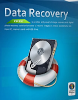 Wise Data Recovery 3.91.206 Final Free Version