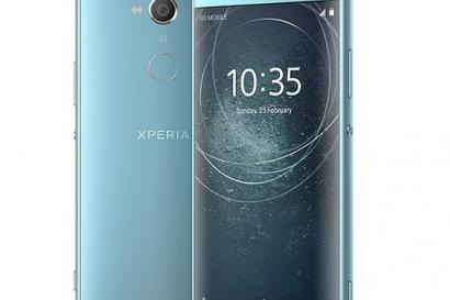 Cara Flashing Sony Xperia XA2 Via Xperia Flashtool dengan mudah tested 100% Work
