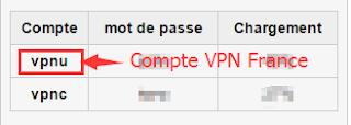 vpn-france-essai-gratuit-regarder-m6-letranger