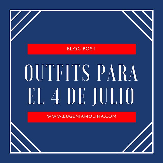 outfitsparael4dejulioblog