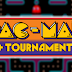 PAC-MAN v6.3.0 Apk + Mod (unlimited Token/Unlocked) para android