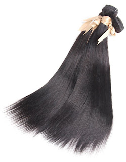straight_hair_4_bundles_with_one_44_lace_closure_brazilian_remy_human_hair