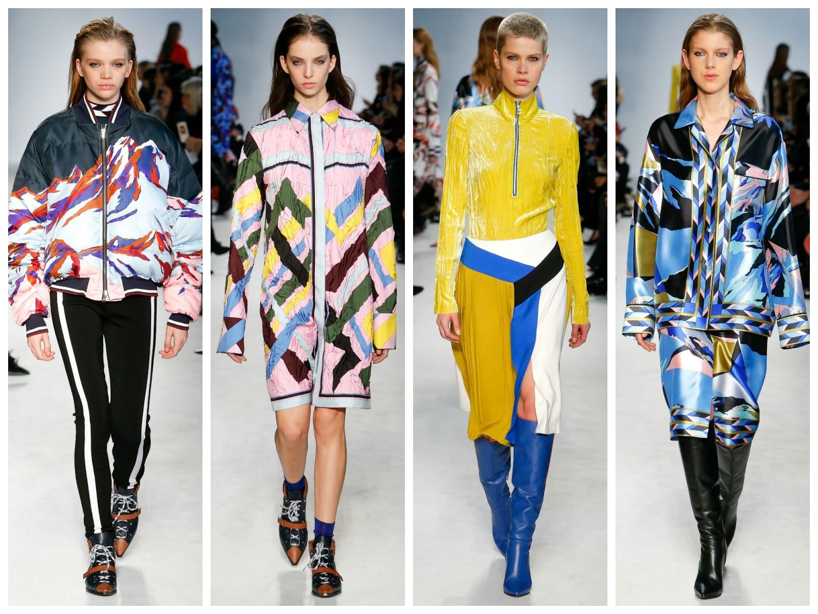 emilio-pucci-fall-winter-2016-fashion-show-collection-milan