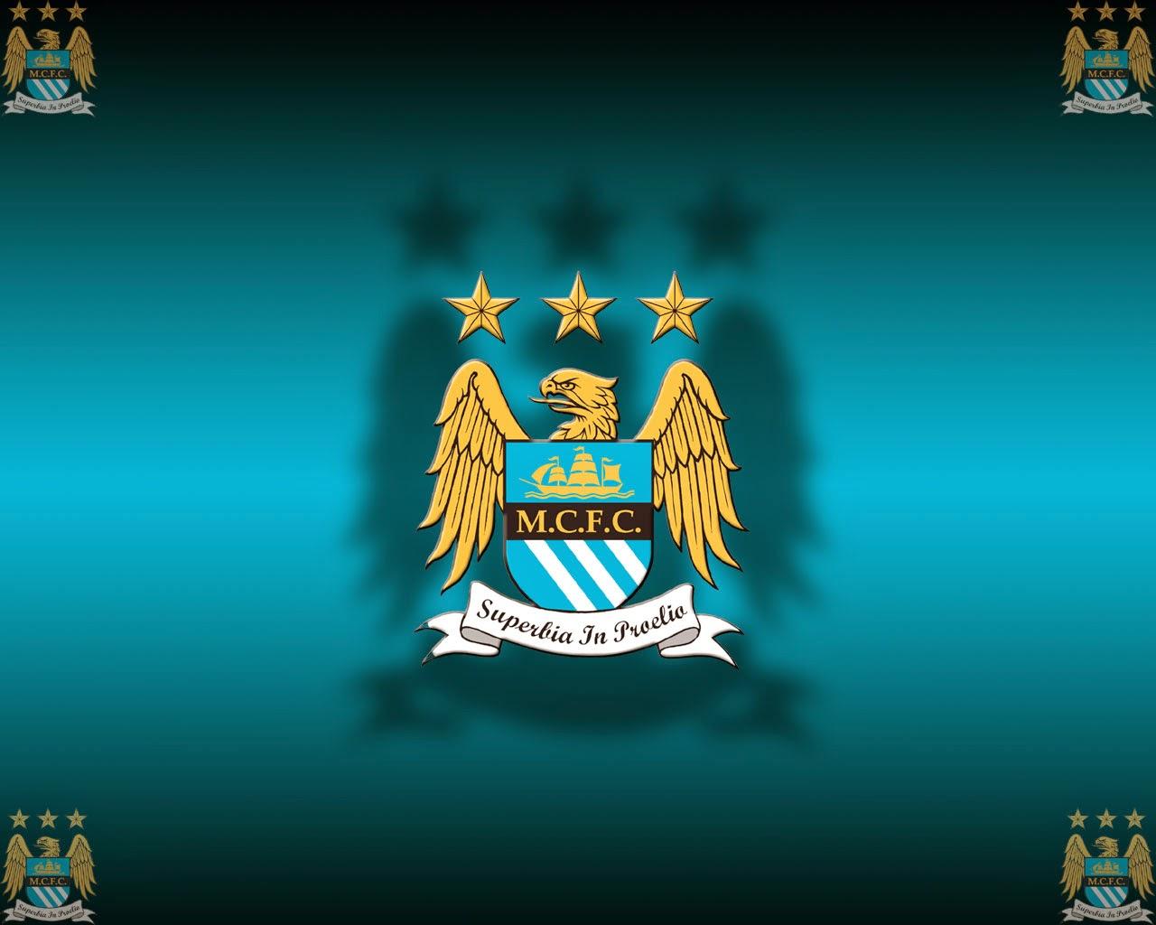 Manchester City Keren