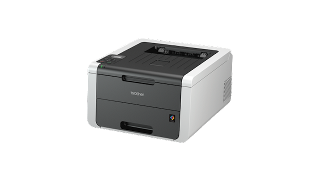 Download Driver Brother HL-3152CDW