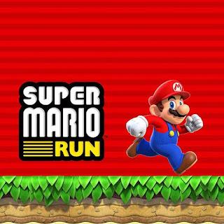 supermariooo - Super Mario RUN richiederà l'accesso continuo online per giocare