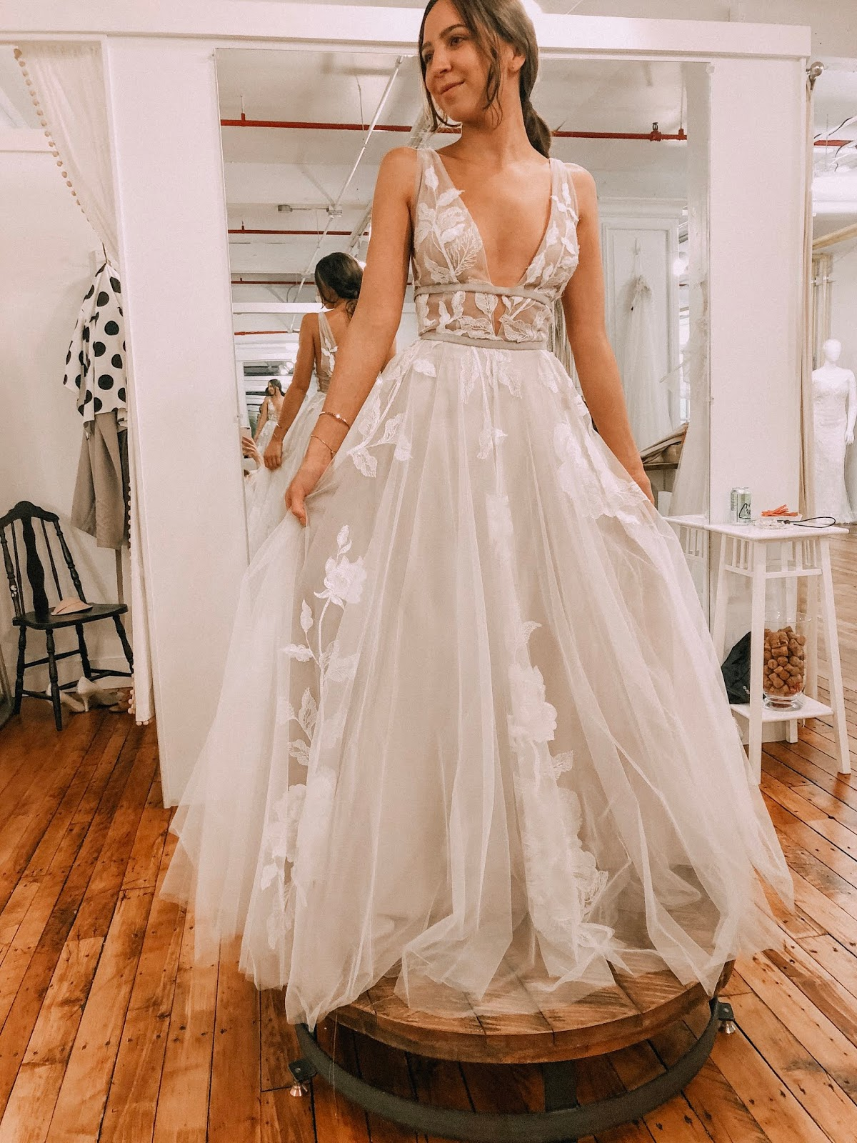 The Perfect Wedding.How To Choose The Perfect Wedding Dress Emelyne