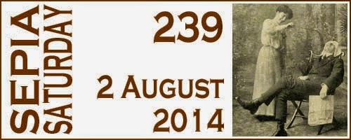 http://sepiasaturday.blogspot.com/2014/07/sepia-saturday-239-2-august-2014.html