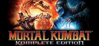 mortal kombat komplete edition pc fairlight crack