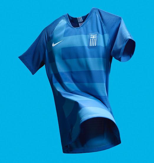 greece-2018-home-kit-2.jpg