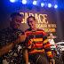 [News] Ícaro Silva e Renato Góes são surpreendidos pela polícia em cena de 'Legalize Já – Amizade Nunca Morre'