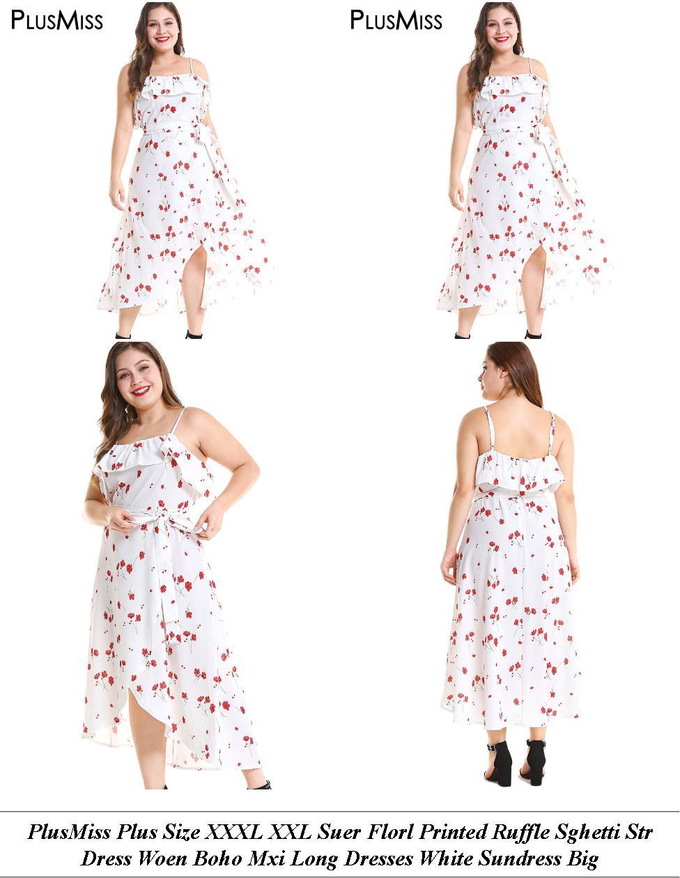 Dresses Lack - Eyonce Dresses For Sale - All Dressed Pizza