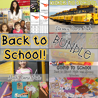 https://www.teacherspayteachers.com/Product/Back-to-School-Bundle-by-Kim-Adsit-2703355?aref=h5sny5fv