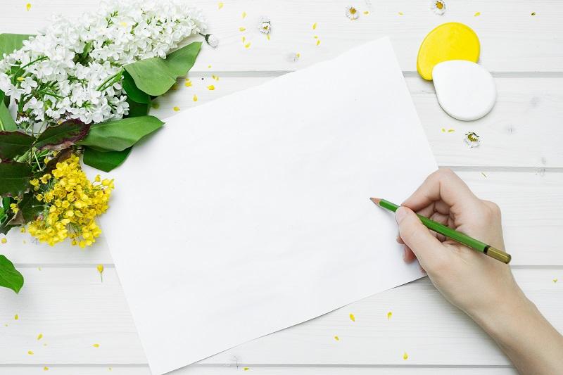 Inviti di compleanno fai da te in 10 tutorial raccolti dal web
