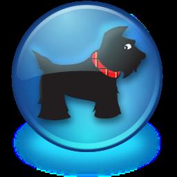 WinPatrol.logo