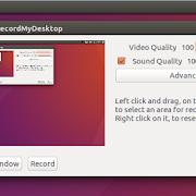 6 Best Screen Recorder/Capture Software For Ubuntu 16 04/16 10