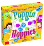 http://theplayfulotter.blogspot.com/2015/07/poppin-hoppies.html