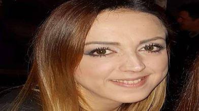 Tραγικό τέλος για την 36χρονη Μαρία Ιατρού