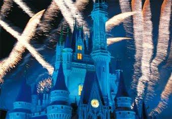 """E as garras do """"Império Disney"""" não pararam por aí. No final de agosto de  2009 efa6cbcfdb8f9"""