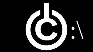 ComputerCavalry: Command & Conquer