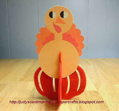 a picture of a free turkey printable