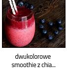 https://www.mniam-mniam.com.pl/2019/07/smoothie-truskawkowo-borowkowe-z-chia.html