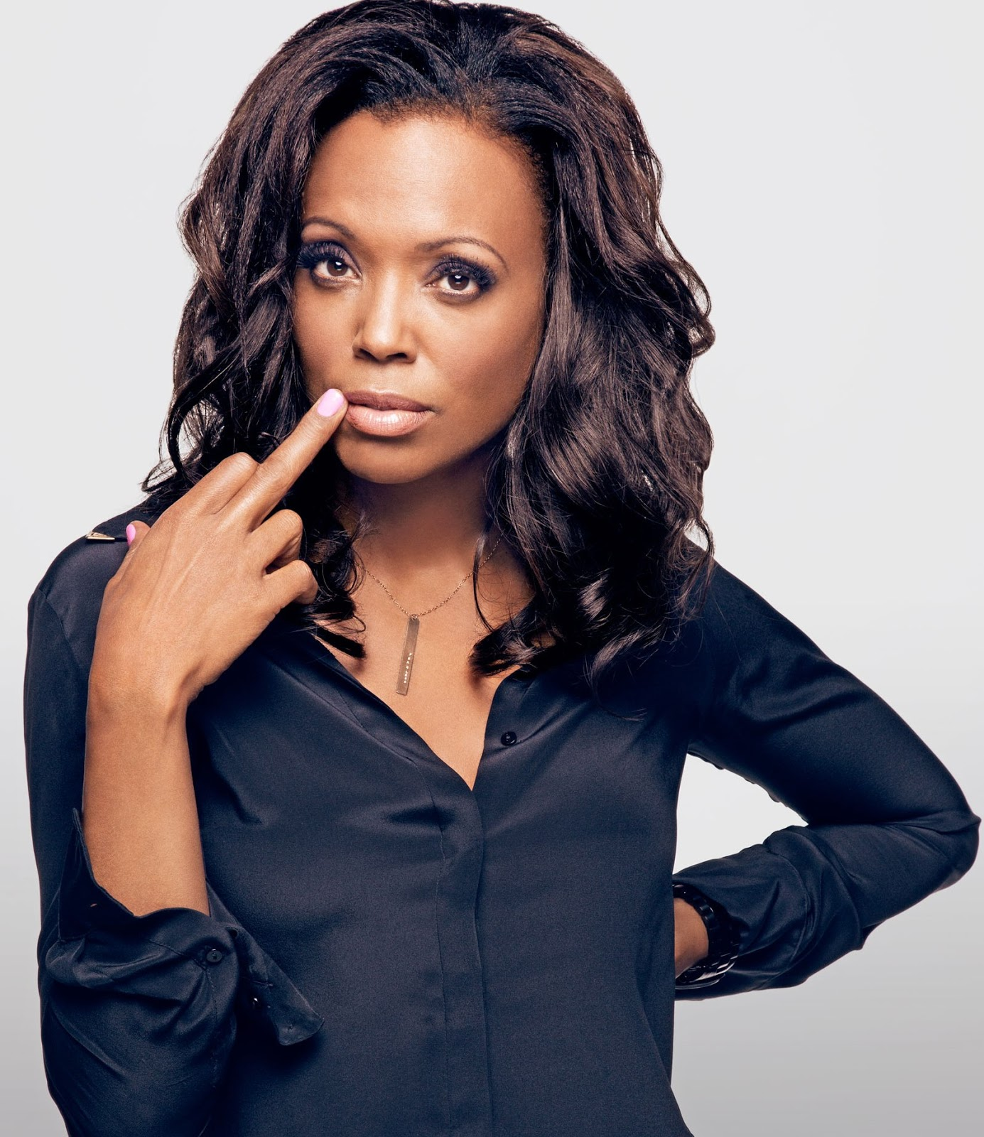 Aisha Tyler naked (18 photo), Pussy, Hot, Boobs, cleavage 2018