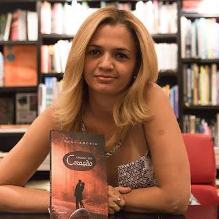 http://www.skoob.com.br/autor/14572-joana-amorim