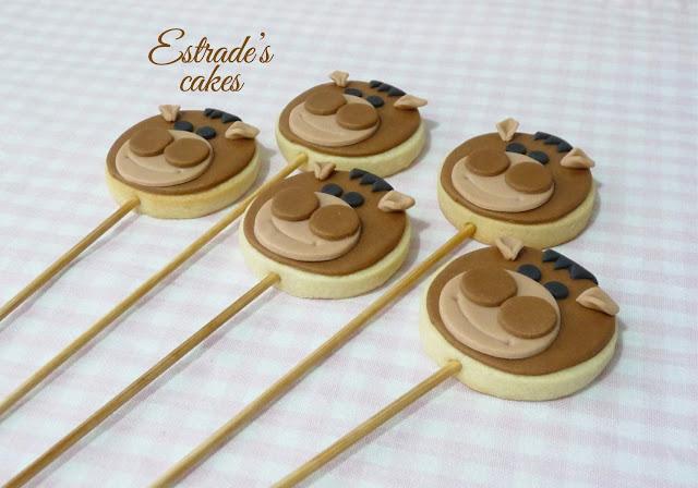 galletas de caballos 5