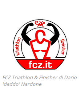 FCZ Triathlon
