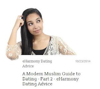 eharmony dating uk